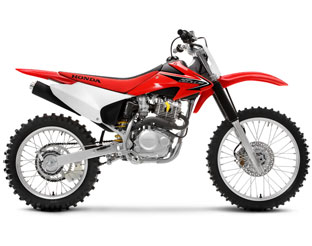 Dirt Bikes Images Dirtbikes Honda CRF