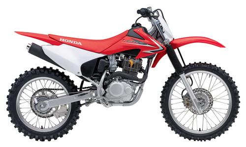 Dirtbikes San Diego Motor Sport Rentals