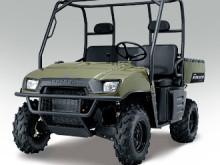 Polaris-Ranger-700cc