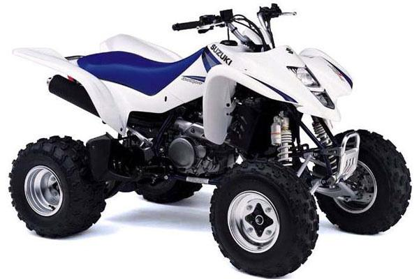 suzuki ltz 400 san diego motor sport rentals. Black Bedroom Furniture Sets. Home Design Ideas