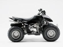 honda-trx90